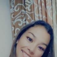 eucarysg's profile photo