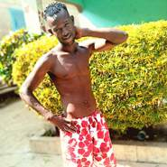 aboulaye63388's profile photo