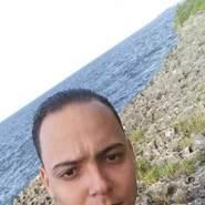 joser9188's profile photo