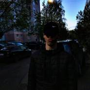 vladislavk704340's profile photo