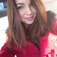 sharon0808's profile photo