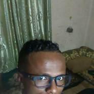 sdmaa958035's profile photo
