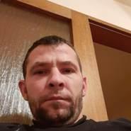 domnarc's profile photo