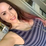 katieb715's profile photo