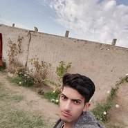 th80107's profile photo