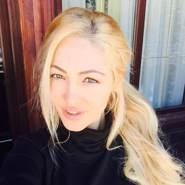 katietyler's profile photo