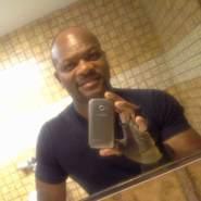 tyronem163572's profile photo