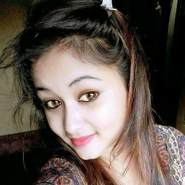 aliashabir's profile photo