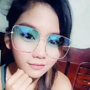 marizeh's profile photo