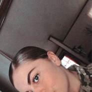 madisonj261009's profile photo