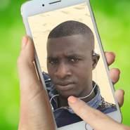 bahb915's profile photo