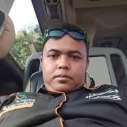muhammadr352211's profile photo