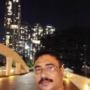 pangkajb's profile photo