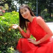 onila912191's profile photo