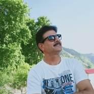 mahendras885467's profile photo