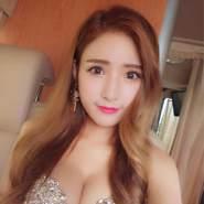 amanda116173's profile photo