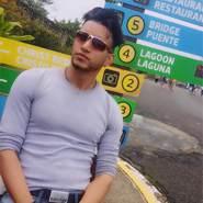 animacionesc's profile photo