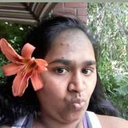 andreak932329's profile photo