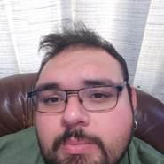 steve666527's profile photo
