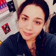 sulis908500's profile photo