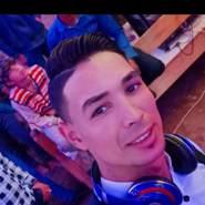abdom635011's profile photo