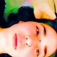 nayelic938493's profile photo