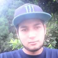 luisx94's profile photo