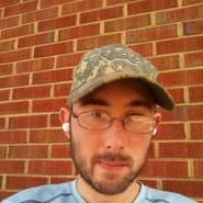 shanep669861's profile photo