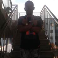 liusm975's profile photo