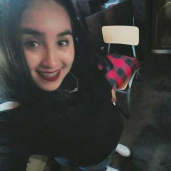 andrea904987_La Araucania_Single_Female
