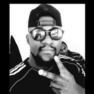 mello123124's profile photo
