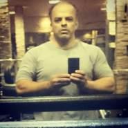 mehdid678561's profile photo