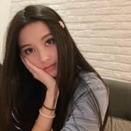 usertgrmy71082's profile photo