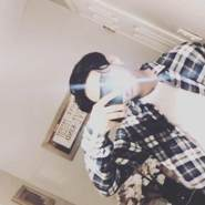 marior461184's profile photo