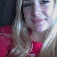 christina201531's profile photo