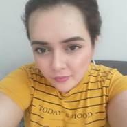 siomara299928's profile photo