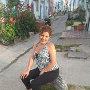 katerin965388's profile photo