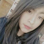 kasandrak389905's profile photo