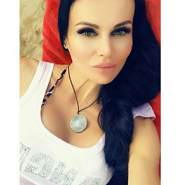 sandra83779's profile photo