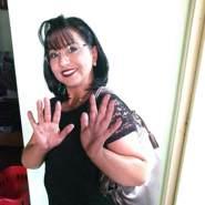 veronicam382047's profile photo