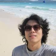 lukael00's profile photo