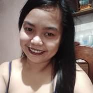 vanezam471733's profile photo