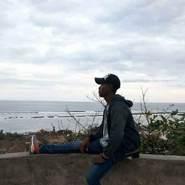 jhioc519's profile photo