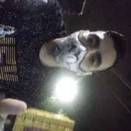 jersaint3's profile photo