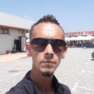aleksandrs506834's profile photo