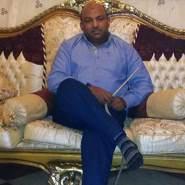 abdelrohmanl's profile photo