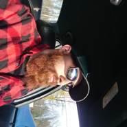 codyt50's profile photo