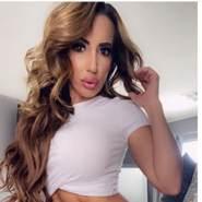 danielle393113's profile photo