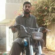 khaism369059's profile photo