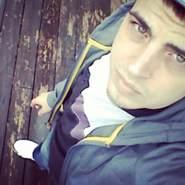 dmates88's profile photo
